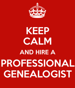 keep-calm-and-hire-a-professional-genealogist