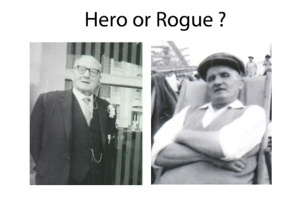 hero-or-rogue