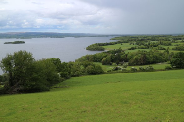 Lough-Derg,-Tipperrary