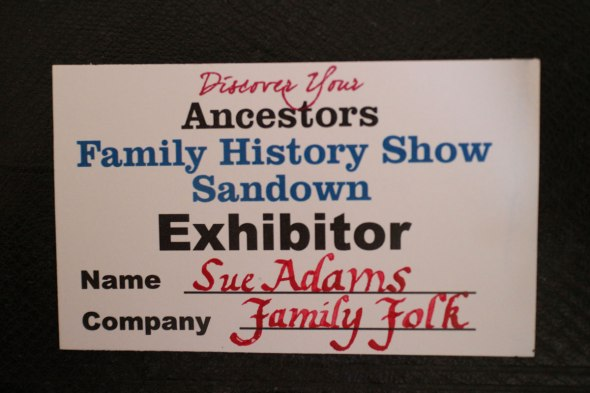 Sandown-2017-exhibitor-card